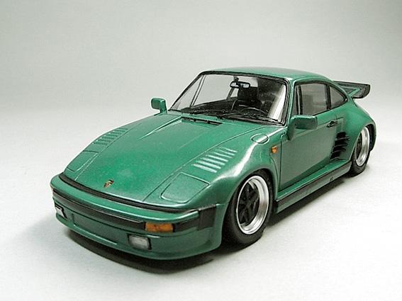 ポルシェ・911の画像 p1_14